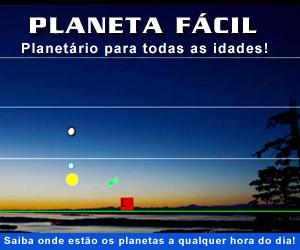PLANETA FÁCIL