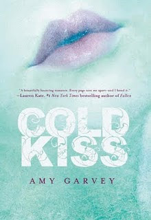 Cold Kiss: review