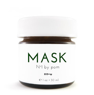 Green Tea Mask Clay Mask Video Review