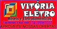 VITÓRIA ELETRO