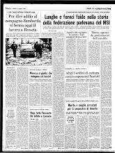 UNITA' 18 GIUGNO 1974
