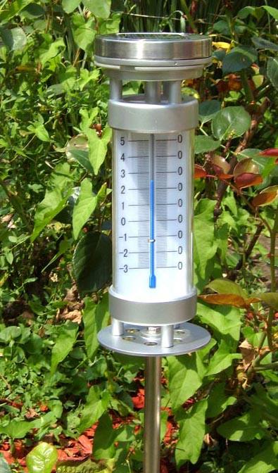 Jard n solar term metros solares para jard n for Solar jardin