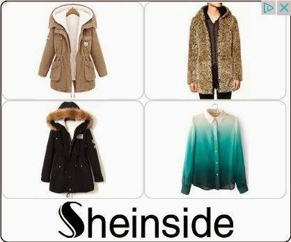 http://es.sheinside.com/