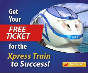 addclickExpress