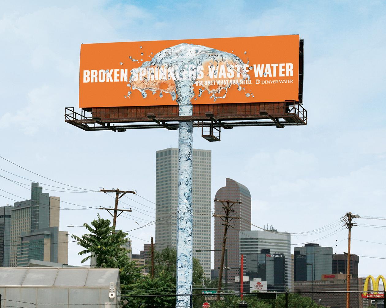 Image Result For Billboard