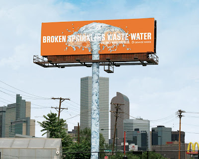 Clever and Cool Billboard Advertisements (15) 13