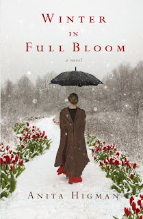 Winter in Full Bloom by Anita Higman