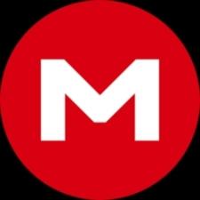 MegaSync  Descargar