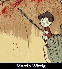 http://gimmemorebananas.blogspot.pt/2010/12/martin-wittig.html