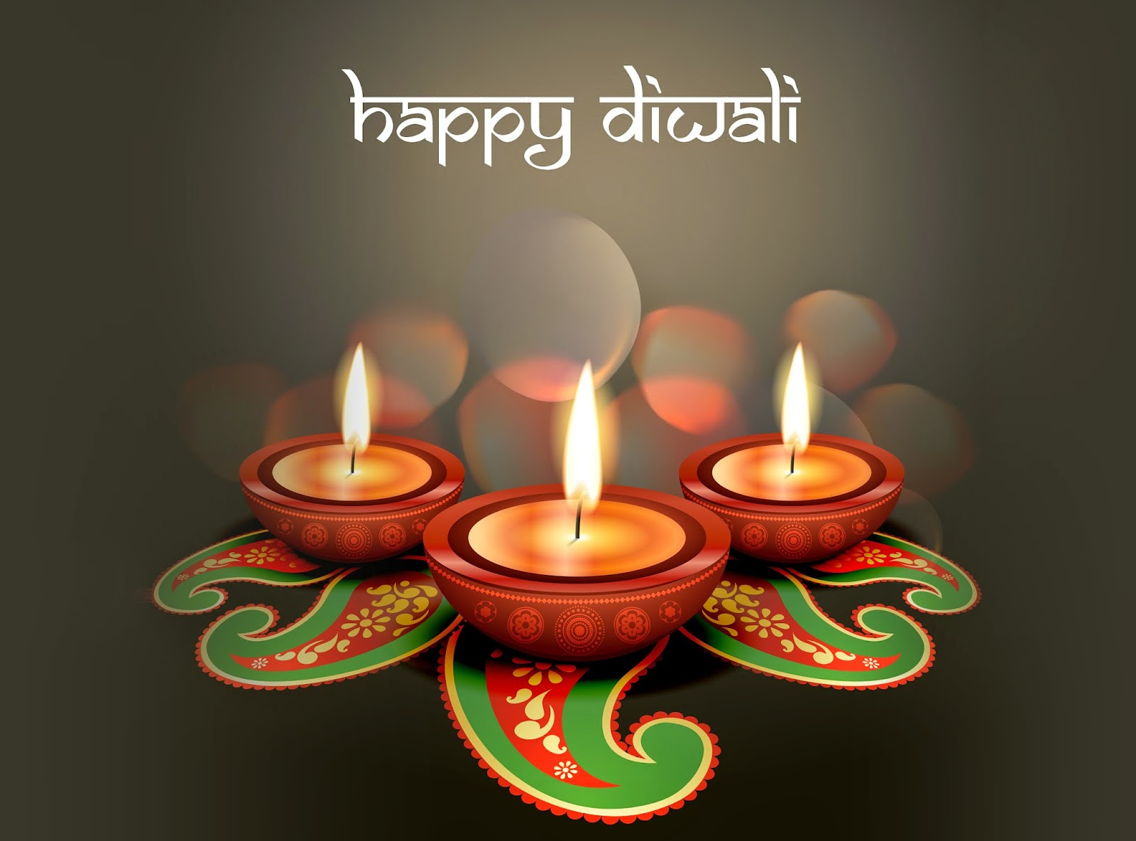 happy diwali to all my readers, and some quick diwali recipes...