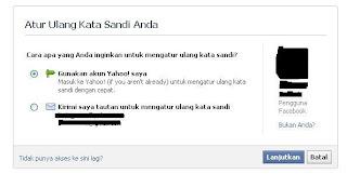 "<img src=""http://3.bp.blogspot.com/-4hGvlhyt8d4/UbVwO7WG9iI/AAAAAAAAAXo/ko4Zy0rJYuI/s1600/Screenshot_11.jpg"" alt=""Cara Membuka Akun Facebook yang di Hack""/>"
