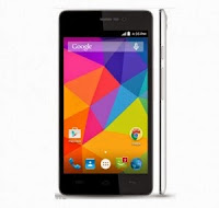 Amazon : Buy Micromax Unite 3 Q372 Mobile Rs.5,360 only – BuyToEarn