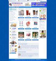 Review jual artikel Mau Cari Obat Pembesar Penis Ya di www.obatpembesajitu.com