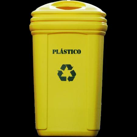 Ecotara canarias como reciclar correctamente - Como reciclar correctamente ...