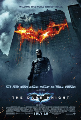 The+Dark+Knight+%25282008%2529 The Dark Knight (2008) Dubbed In Hindi   BlueRay