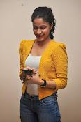 Lavanya Tripathi glamorous photos-thumbnail-5