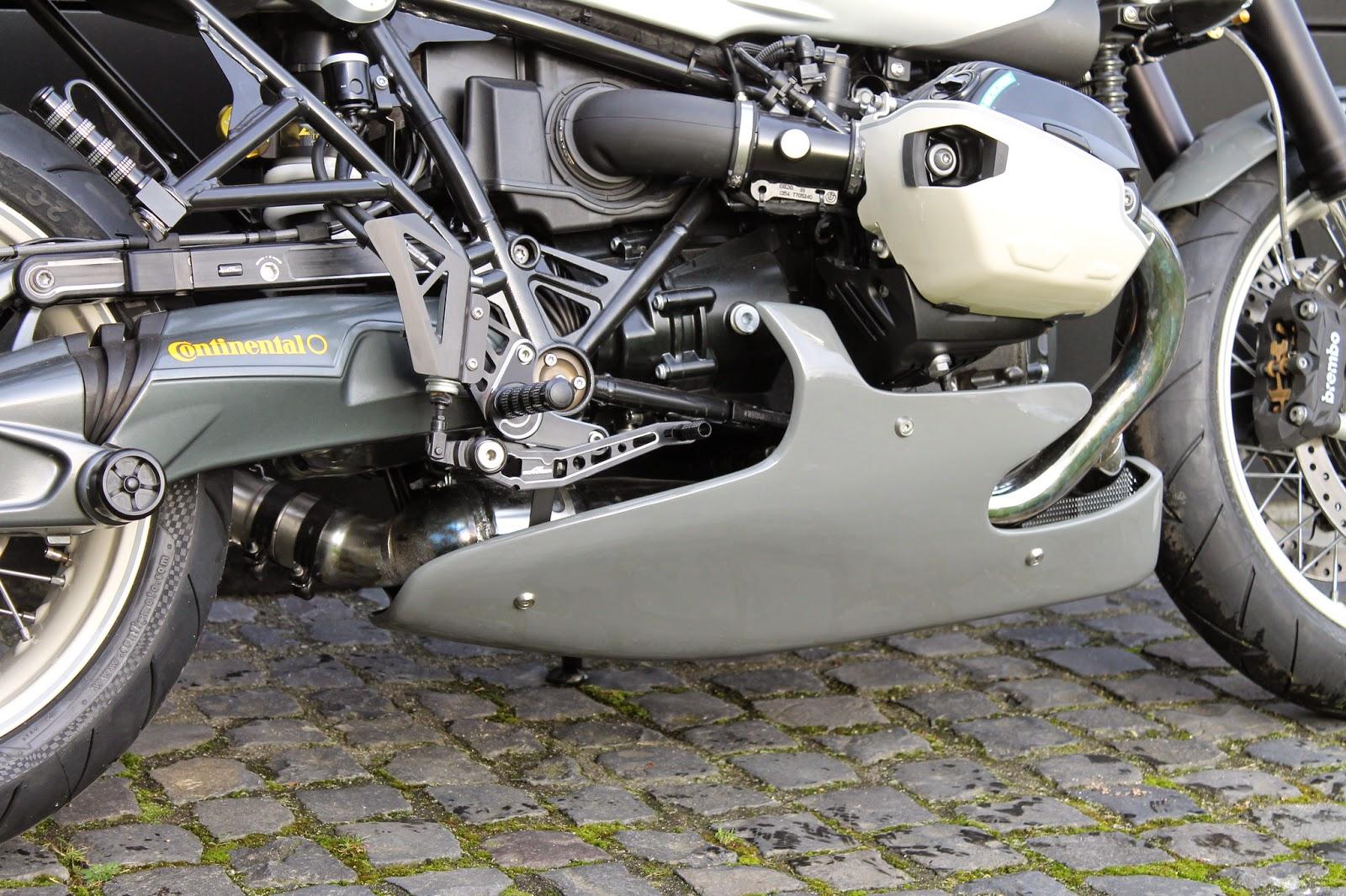 BMW%2BR%2BNineT%2Bby%2BAC%2BSchnitzer%2B12 Yamaha Wiring Diagram on g1e, big bear 350, big bear 400,