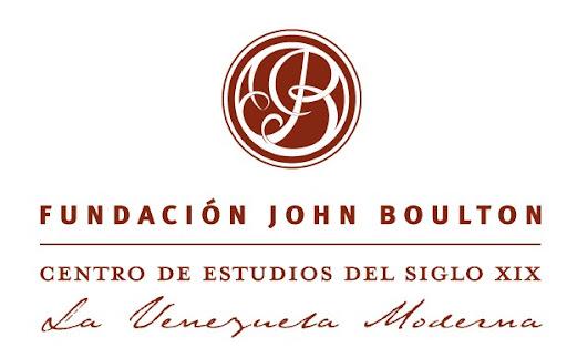 FUNDACION JOHN BOULTON