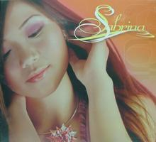 Download Album 1 Sabrina - Self Titled Album (2006)