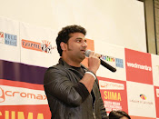 SIIMA 2015 Announcement Press meet photos-thumbnail-6