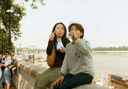 12-1985-and-2006-UK-Photographer-Chino-Otsuka-Imagine-Finding-Me-www-designstack-co