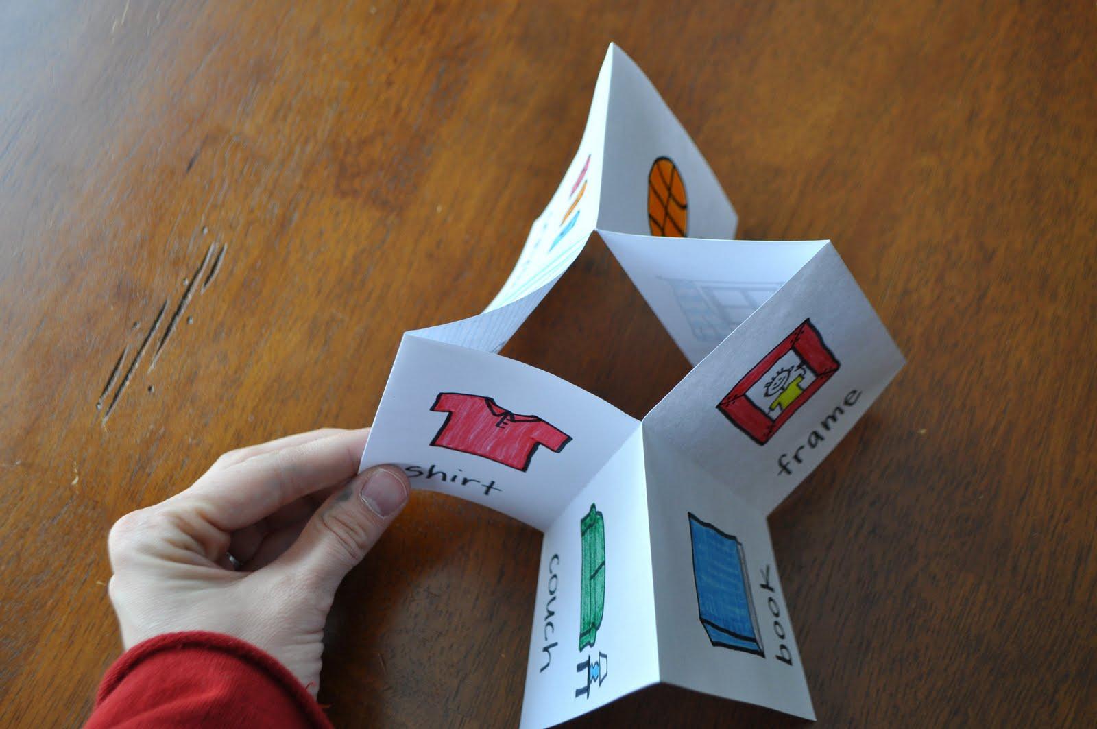 Как сделать цветы из бумаги 40