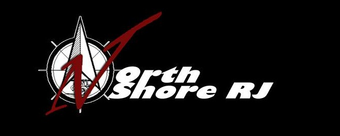 North Shore RJ