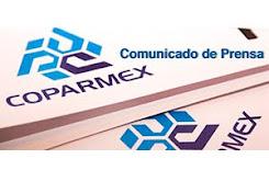 Exige Coparmex a Gobierno Federal atender inseguridad en Tamaulipas