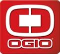 OGIO Ambassador