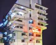 Hotel Murah di Matraman - Grand Menteng Hotel