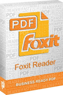 Foxit Reader 6.0.6.0722 Latest Version Free Download