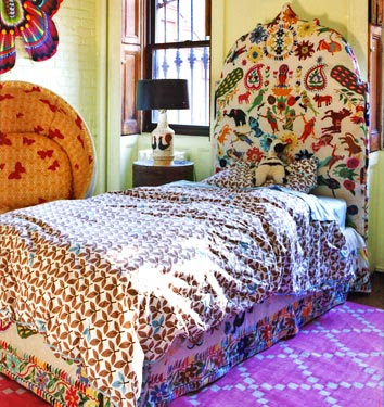 It Add The Folklorish Elegance And Compliments Entire Gypsy Boho Setting So Well Great Way To Display Enjoy A Vintage Pretty Sheet