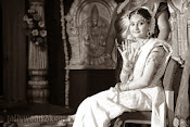 Mano Chitra Photos from Malligadu Marriage Bureau-thumbnail-9