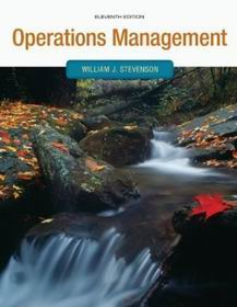 operations management slack pdf download