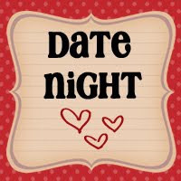Frugal Friday Tips: Cheap Date Night Ideas