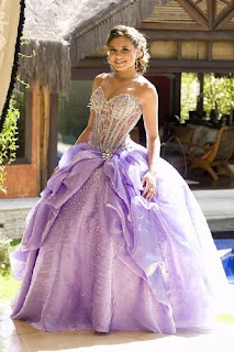 vestido_para_debutante_02