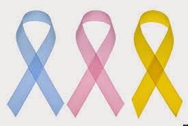 Pengobatan kanker payudara secara tradisional
