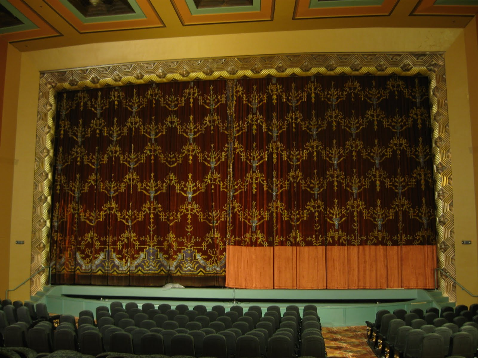 curtain art ideas shower deco home design curtains designs