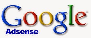 Bukti Google Ajari Kita Kejujuran