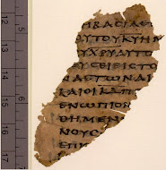 fragment tekstu Obj. 11, 15-16