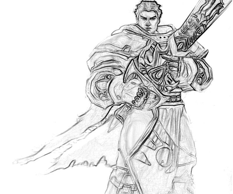 printable-league-of-legends-garen_coloring-pages