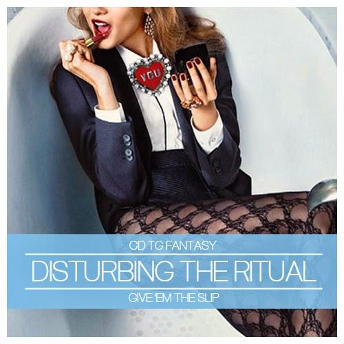 http://misstresssimone.blogspot.com/2014/03/disturbing-ritual-give-em-slip.html