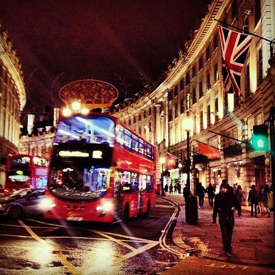 Dissertation Writing Services London