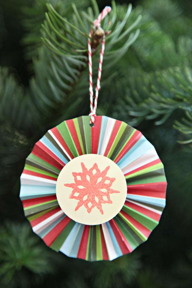 Diy+paper+ornaments2