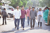 Last Regards to Akkineni Nageswara Rao-thumbnail-155