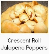http://www.anchorsaweighblog.com/2013/09/tailgating-tuesdays-crescent-roll.html