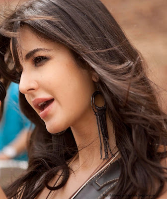 Katrina Kaif, katrina, bollywood, bollywood actress, image of bollywood actress