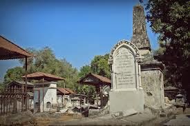 Gambar Tempat Obyek Wisata Kuliner Surabaya Jawa Timur  Terbaru Unik Lengkap