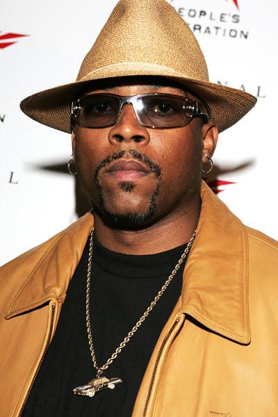 Nate Dogg - Beautiful HD Wallpapers