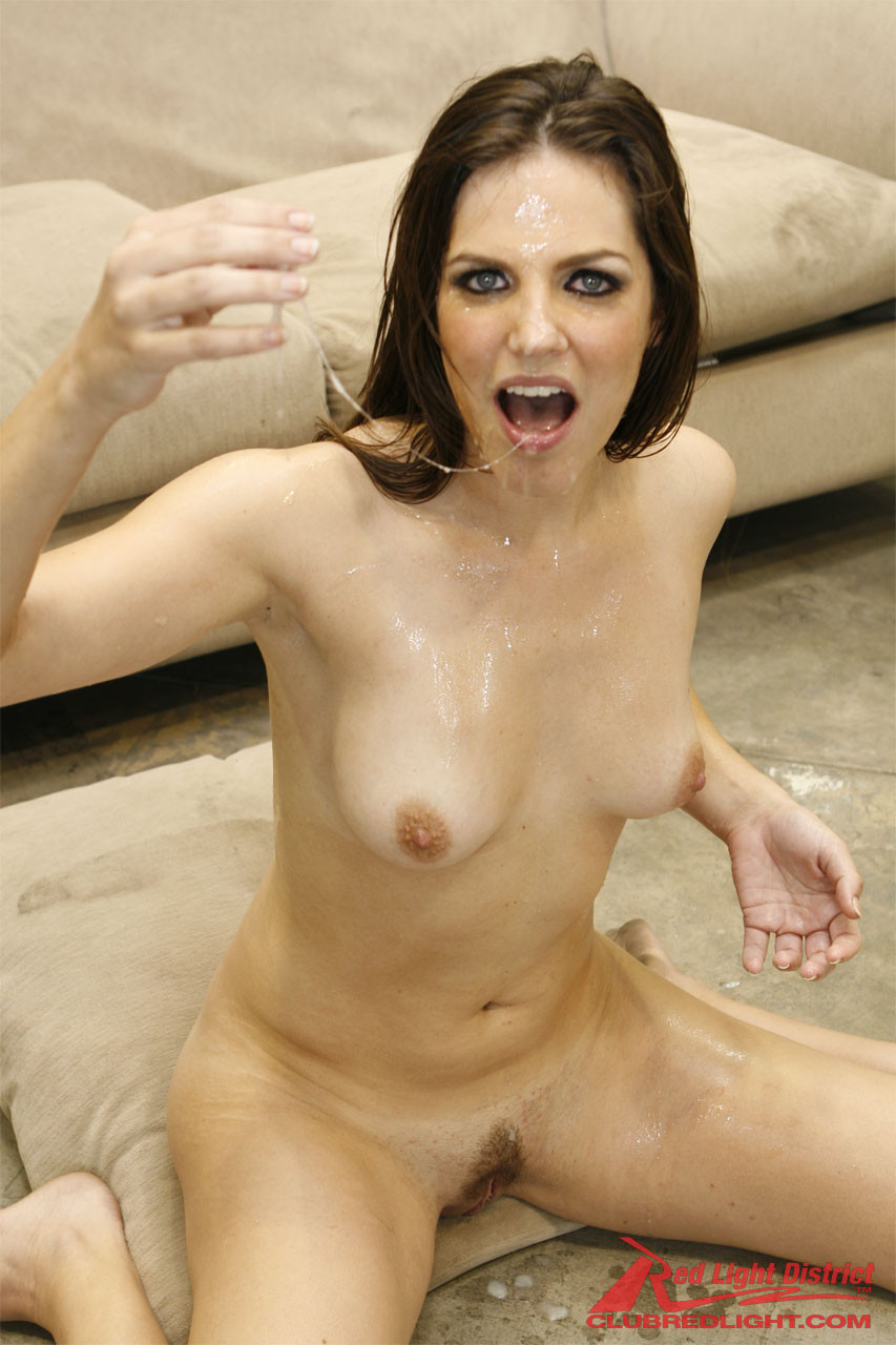Bobbi Starr Xxx Videos